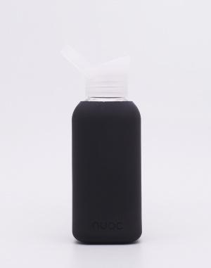 Láhev na pití - Nuoc - Kreme