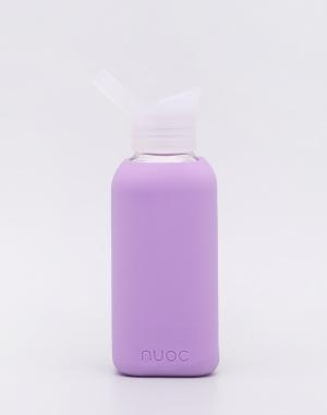 Nuoc - Bluma