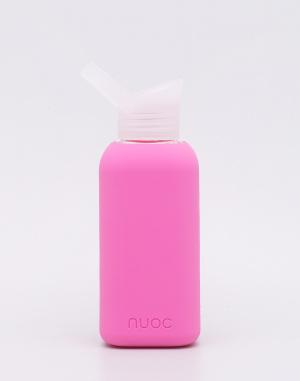 Nuoc - Alaia