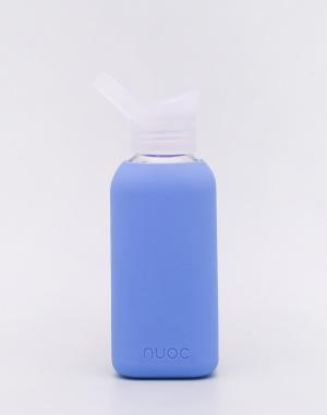 Nuoc - Blue Palm