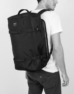 Cestovní batoh - Sandqvist - Zack S
