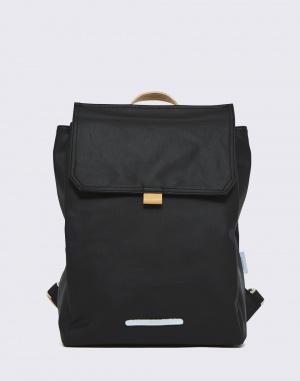 Batoh - Rawrow - Back Pack 291 Rugged 13