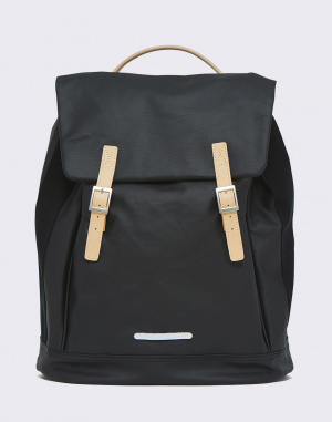 Rawrow - R Bag 312 Rugged Canvas