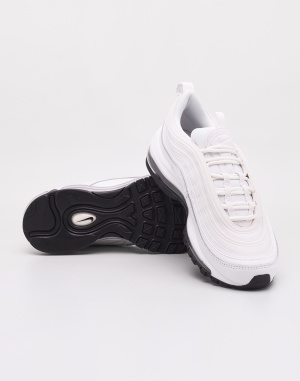 Tenisky - Nike - Air Max 97 LEA
