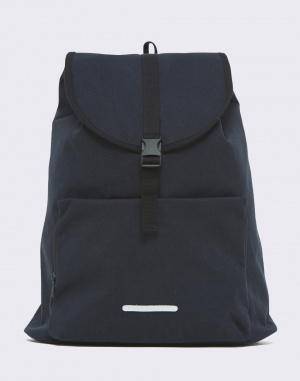 Rawrow - R Bag 231 Wax Cotna