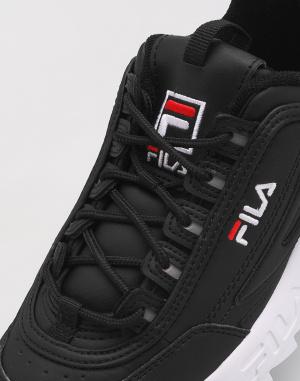 Sneakers Fila Disruptor Low