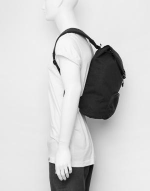 Městský batoh Rawrow R Bag 232 Wax Cotna