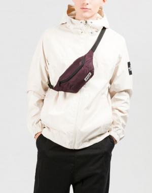 Aevor - Hip Bag