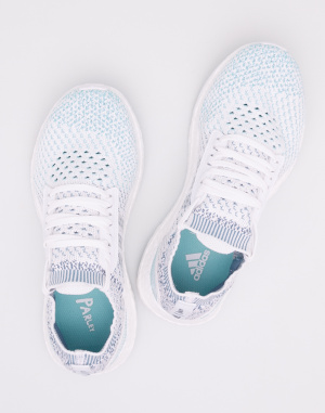 adidas Performance - Ultra Boost X Parley LTD