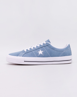 Converse - One Star Pro (Refinement)
