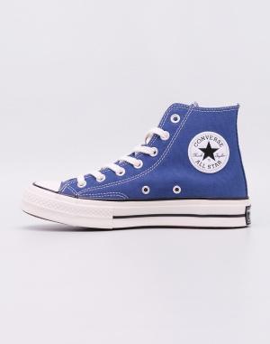 Converse - Chuck 70