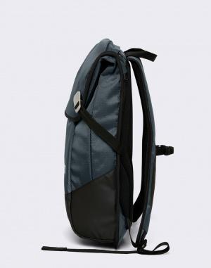 Městský batoh Aevor Daypack Proof