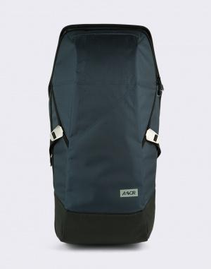 Aevor - Daypack Proof
