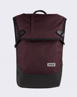 Aevor - Daypack Proof