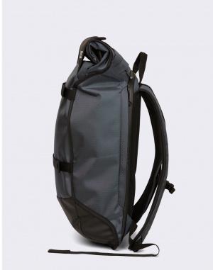 Backpack Aevor Trip Pack Proof