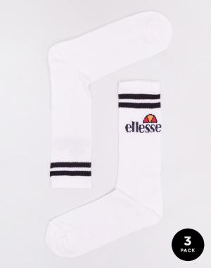 Ponožky - Ellesse - Pullo