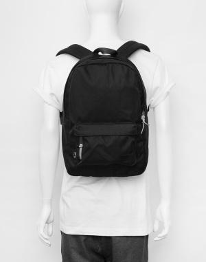 Městský batoh - Herschel Supply - Winlaw