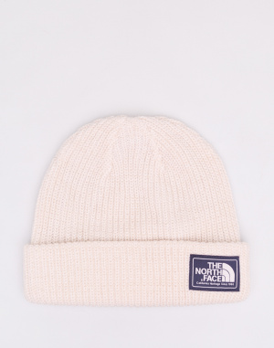 Kulich - The North Face - Salty Dog