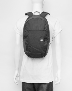 Herschel Supply - Mammoth Medium