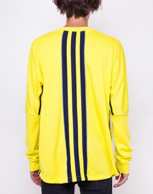 adidas Originals - Authentic 3-Stripes