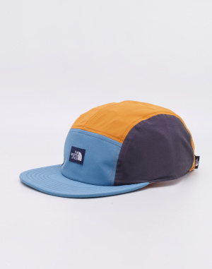 939001458d2 The North Face - Class V Five Panel