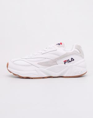 Fila - Venom Low