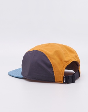 The North Face - Class V Five Panel