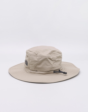 The North Face - Horizon Breeze Brimmer Hat