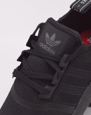 Boty - adidas Originals - NMD R1