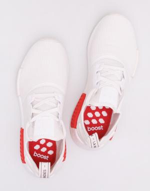 Adidas Originals - NMD R1