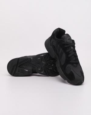 Boty - adidas Originals - Yung 1