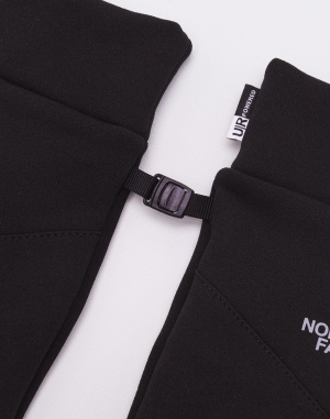 Rukavice - The North Face - Etip