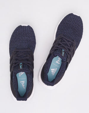 adidas Performance - Ultra Boost Parley