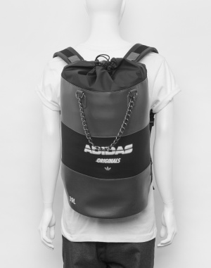 adidas Originals - Bucket Bag L