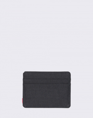 Herschel Supply - Charlie RFID