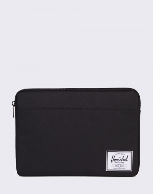 Obal na počítač Herschel Supply Anchor Sleeve for 13 inch Macbook