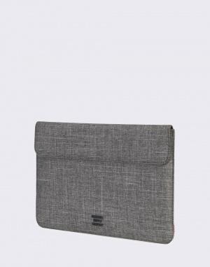 Obal na počítač Herschel Supply Spokane Sleeve for 13 inch Macbook