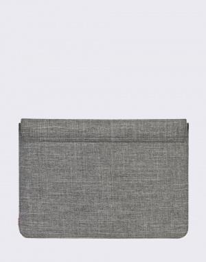 Herschel Supply - Spokane Sleeve for 13 inch Macbo...