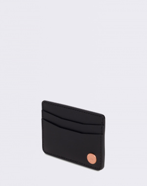 Peněženka - Herschel Supply - Ace