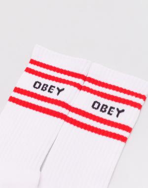 Obey - Carman