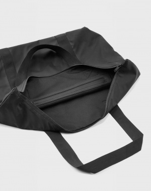 Tote Bag Rains LTD Tote Bag