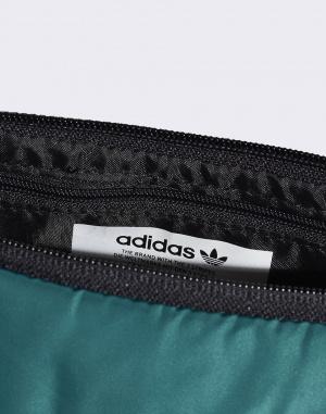 Ledvinka - Adidas Originals - Funny Pack S