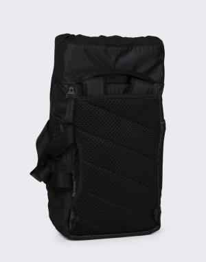 Batoh - pinqponq - Changeant Blok Medium