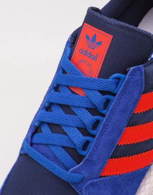 Boty - Adidas Originals - Forest Grove
