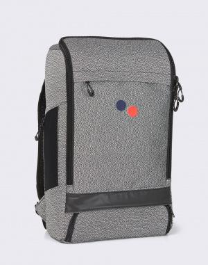 Městský batoh pinqponq Cubik Grand