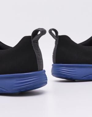 Shoe - Camper - Twins