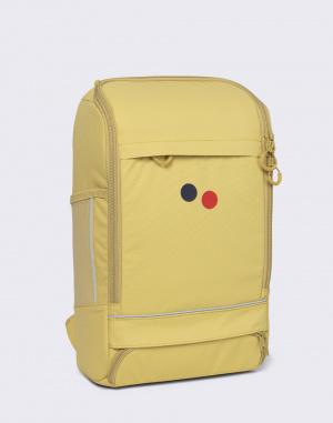 pinqponq - Cubik Medium