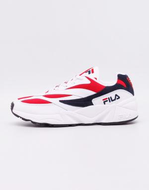 Fila - V94M Low