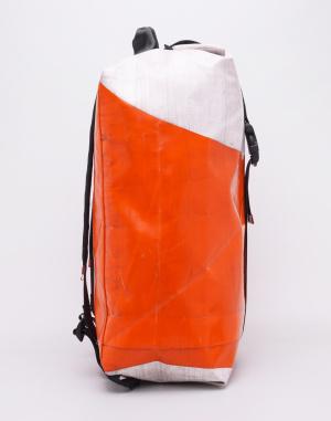 Cestovní batoh - Freitag - F512 Voyager