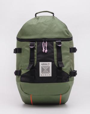 Adidas Originals - Backpack L